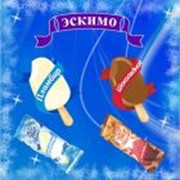 Мороженое, Эскимо Вот ОНО фото