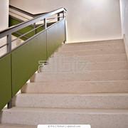 Дизайн квартир и домов фотография