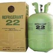 Обслуживание. Заправка хладагеном (фреоном) R22. R410 кондиционеров от 4000 тг. фото