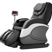 Массажное кресло DZ -RT-6291 фото