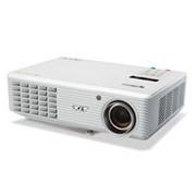 Проектор Acer H5360 DLP 2500Lm фото