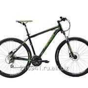 Велосипед Merida Big.Seven 20-D (2016) фото