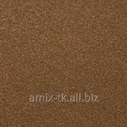 Столешница Жемчуг солнечный One Brilliance II W 3000x600x4.5 фото