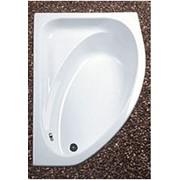 Ванны Aquaform - акриловые ванны на любой вкус фото