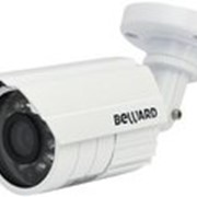 Аналоговая видеокамера BEWARD фото