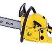 Бензопила SADD ECO 6200 фото