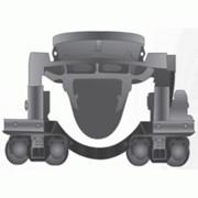 Оборудование для металлургических предприятий, Металлургическое технологическое оборудование фото
