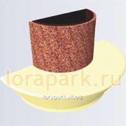 Скамейка Блок 2l10p11 фото