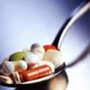 Противокашлевые препараты фото