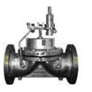 Maxomatic, регулятор давления фото