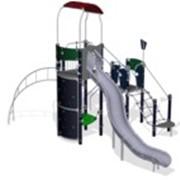фото предложения ID 5997577