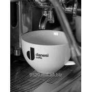 Кофе:капсулы и зерно.Кофейное оборудование.Заварной чай. фото