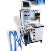 Аппараты дыхательные фото