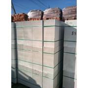 Газосиликатные блоки, блоки керамзтные фото