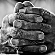 Хиромантия Самопознание фото