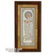 Икона Пресвятой Богородицы Геронтисса Код товара: ОSPECIAL фото