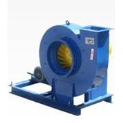 Вентилятор радиальный ВЦ 6-28№ 10 сх 5 высокого давления фото
