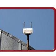 Установка сетей Wi-Fi фото