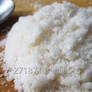 Пищевая соль (без окислителя) фото