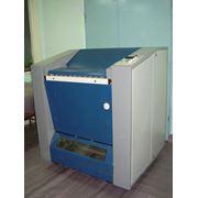 Электрографический копировальный аппарат фото