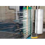 Технологичная стретч-пленкаP5 SUPER POWER фото