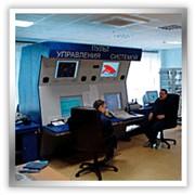 Автоматизированная система контроля радиолокационных средств АСК-РЛС фото