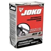 Трансмиссионное масло JOKO ATF-2 4л JD2004 фото