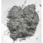Полупродукт глиноземистый для выплавки синтетических шлаков фото