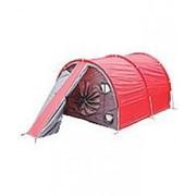 Палатки водоотталкивающие фото