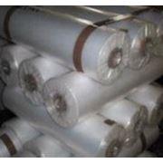Пленки упаковочные. фото