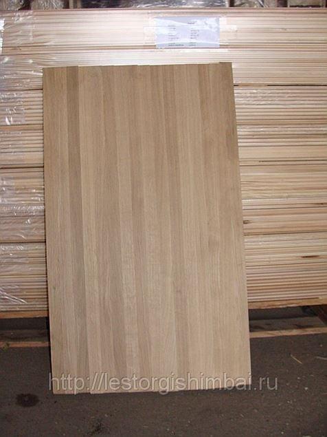 Комплектующие для деревянной лестницы - купить в Пензе