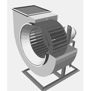 Радиальный вентилятор ВЦ 14 - 46 - 2 1550-1870 фото