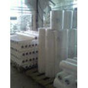 Пленки упаковочные пищевые ПВД фото