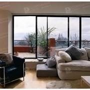 Сдвижные окна и двери фото