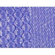 Пленка воздушно-пузырьковая фотография
