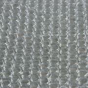 Пленка воздушно-пузырчатая фото