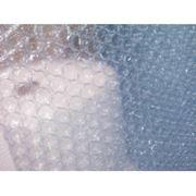 Воздушно-пузырьковая пленка фото