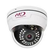 Видеокамера MicroDigital MDC-H7290VTD-30 фото