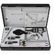 Поставка медицинских инструментов фото
