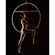 Реквизит для воздушной гимнастики фото