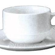 Чашка стэкэбл 250 мл 4892С фото
