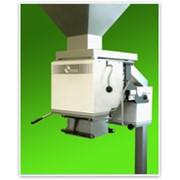 Дозатор весовой ДВСВ-F для расфасовки замороженных сыпучих продуктов фото