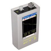Оптический рефлектометр Агат-67