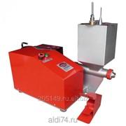 Дозатор (шприц-наполнитель) автоматический DF-200 фото