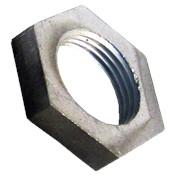 Контргайка стальная Ду20 (ГОСТ 8968-75) фото