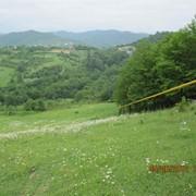 Земельный участок (Н.Хобза ) фото
