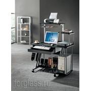 Компьютерный стол CK CN20 фото