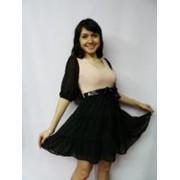 Предлагаем платья фото