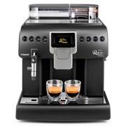 Кофемашина (кофеварка) Saeco Royal Gran Crema фото