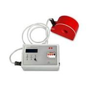 Устройство прогрузки автоматических выключателей УПА-3 фото